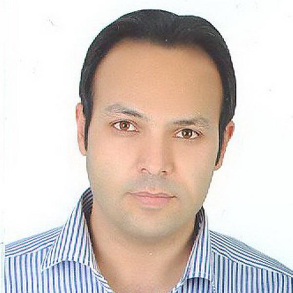 مهندس حامد جوادی