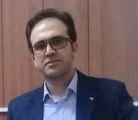 کاظم محمدزاده