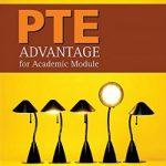 PTE-Advantage-for-Academic-Module