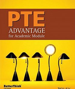 PTE-Advantage-for-Academic-Module