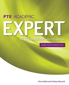 PteexpertB1book
