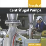 Practical-Centrifugal-Pumps